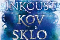 inkoust_kov_a_sklo