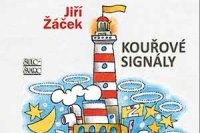 kourove-signaly-perex