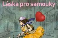 laska-pro-samouky-perex