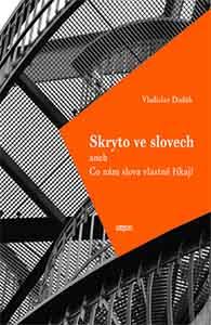 skryto-ve-slovech-obalka