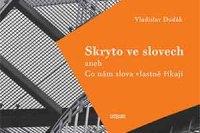 skryto-ve-slovech-perex