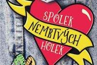 spolek-nemrtvych-holek-perex