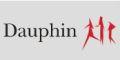 2_1_dauphin