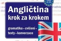 Anglictina-krok-za-krokem-perex