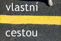 Jit vlastni cestou_uvodni