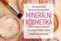 Mineralni kosmetika_uvodni