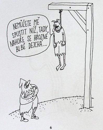 Stokrat bez pardonu_ukazka