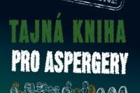 Tajna-kniha-pro-aspergery-perex