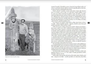 Ukazka-z-knihy-Tajemstvi-indickych-pyramid