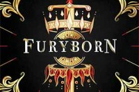 furyborn-perex