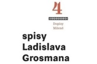 ladislav-grosman