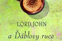 lord-john-a-dablovy-ruce-perex