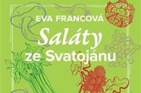 salaty-ze-svatojanu-perex