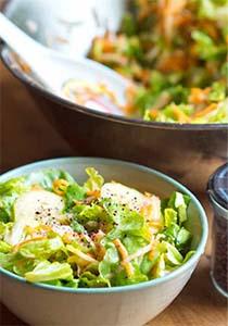 salaty-ze-svatojanu-ukazka