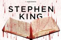Audiokniha-Pravo-nalezce-Stephen-King
