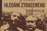Hledani-ztracenoho-Voskovce-perex