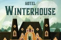 Hotel Winterhouse_uvodni