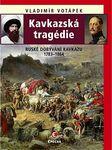 Kavkazska-tragedie-obalka
