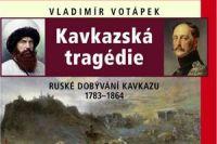 Kavkazska-tragedie-perex