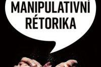 Manipulativni retorika