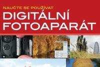 Naucte se pouzivat digitalni fotoaparat
