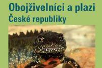 Obojzivelnici a plazi Ceske republiky_Moravec