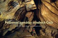 Podzemni pamatky strednich Cech