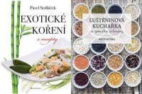 Tipy_Exoticke koreni s recepty_Lusteninova kucharka