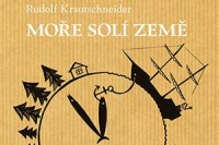 more-soli-zeme-perex