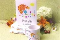 pribeh-perex