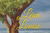Leon a Louise_uvodni