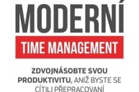 Moderni time management