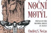 Nocni motyl_Necas
