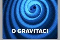 O-gravitaci-perex