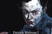 Patrick-Melrose-I-perex