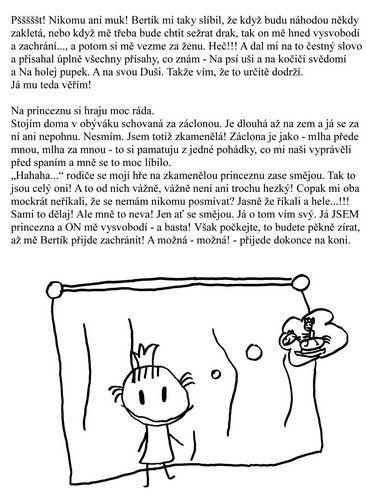 Pribeh_Kniha bila