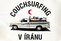 couchsurfing-v-iranu-perex