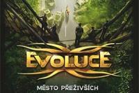 evoluce-audiokniha-perex