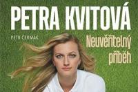 petra-kvitova-neuveritelny-pribeh-perex