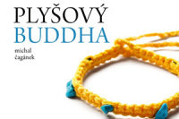 plysovy-buddha-perex