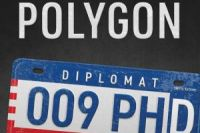polygon_nahled