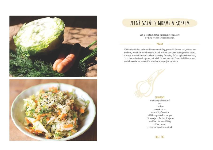 salaty-ze-svatojanu1
