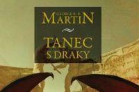 tanec_s_draky