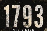 1793 Vlk a drab