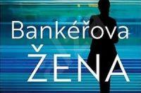Bankerova-zena-perex