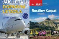 Jak letaji dopravni letadla_Rostliny Karpat