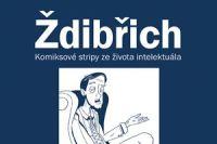 Zdibrich_uvodni