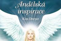 andelska-inspirace-perex