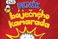 denik-bajecneho-kamarada-perex