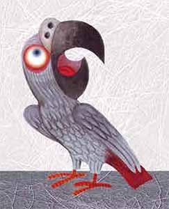 kocky-maji-rady-ptacky-ukazka-2
